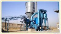 2013 Reliable Performance Powder Concentrate From Shanghai