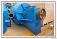 professional designed powder concentrator hot sale