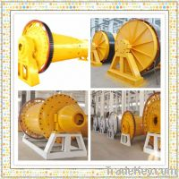 013 Beneficiation Production Line / benefication machine from shanghai