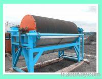 magnetic seperator processing machine / magnetic seperator sale