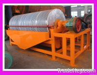 magnetic seperator export india / magnetic seperator centrifuge