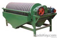 Minggong Magnetic Separation Machine