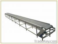 ot Sell Mobile Belt Conveyor