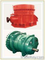 Powder Making Machine / Grinding Machine / Vertical Mill