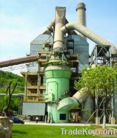 professional vertical mill machine manufacture