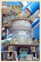 new product vertical mill machine from shanghai minggong