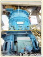 shanghai vertical mill machine for iron mining
