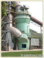 vertical mill machine from china leading manufacture