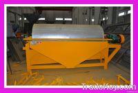 High Gradient Magnetic Separator(Popular In Africa)