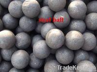 gold ball mill for sale / quartz grinding ball mill / glass grinding b