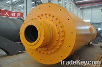 ball mill machine / ball mill manufacturers/ ceramic ball mill