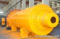 ore ball mill / energy saving ball mill / ball mill liner