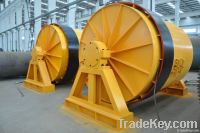 small ball mill price / sieve ball mill / mobile ball mill