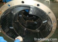grind mill ball mill / gold ore grinding ball mill /
