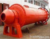 high chrome cast mill balls / forging ball mill / fine grinding mill