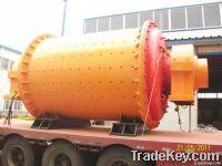 energy ball mill / casting steel ball for sag mill / clinker ball mill