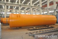ball mill operation / ball mill in china / ball grinding mill supplier