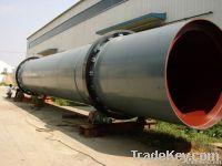 Low temperature grain dryer from shanghai