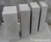 Fly ash AAC plant / AAC block machine