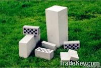 Experienced supplier for 50000m3-300000m3 annual sand AAC block machin