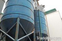 High Efficient AAC Plant, AAC block production line, sand aac block mac