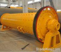 ball mill/grinding mill / zinc ball mill / Ceramic Ball Mill manufactu