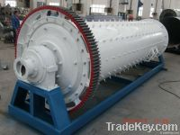 ball mills for cement paint / sieve ball mill / Mine Ball mill from sh