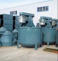 High Output 200, 000M3 AAC Blocks Machine / Sand AAC block machine