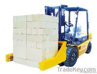 Sand AAC block machine / light block for high building / Sand AAC bloc