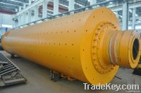 marble ball mill / high performance ball mill / laboratory ball mill