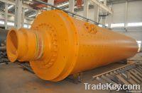 manganese ore ball mill / grind mill ball mill / ceramic ball mill