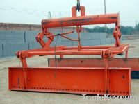 shanghai sand AAC block machinery annual capacity 30000- 300000M3