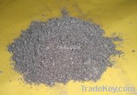 Flyash / Sand AAC Block Machine and Price