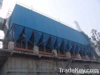 dust collector filter bag /bag dust collector