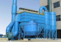 air dust collector / filter dust collector / dust collector