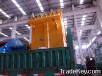 dust collector / bag dust collector