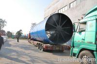 energy-saving rotary kiln / cement rotary kiln manufacturer