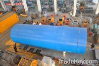 new-type drying rotary kiln / mining rotary kiln