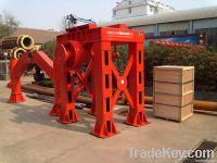 cement rotary kiln in preferential price / ceramsite rotary kiln