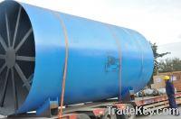 ary kiln girth gear / dri rotary kiln
