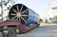 rotary kiln cement / rotary limestone kiln
