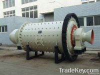 Coal Mill/Coal Grinding Mill/Coal Ball Mill