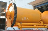 coal mill / coal mill manufacturer / coal mill operation