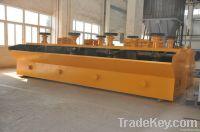 Mineral Selecting Machine / flotation machine / flotation machine