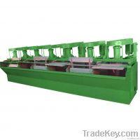 flotation machine / Flotation machine for manganese ore / XJK flotatio