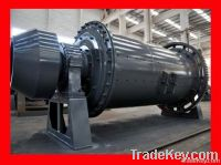 Raw materials grinding mill manufacturer