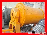 Raw Mill In Cement Plant/Raw Material Mill