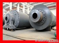 Best quality raw mill 2.4*10 supplier