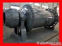 high capacity raw mill with ISO&CE approved manufacturer