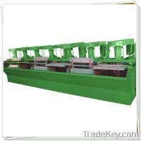 Competitive price flotation machine / Xjk flotation machine / Flotatio